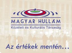 magyar hull225m